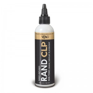RAND CLP  - Nano olej do broni 118ml