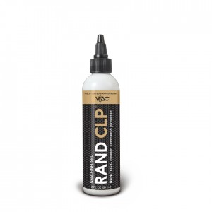 RAND CLP  - Nano olej do broni 60ml